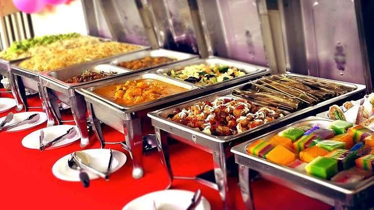 cheftalk-food-and-hospitality-services-pvt-ltd--bommanahalli-bangalore-caterers-1bhzzdhozm